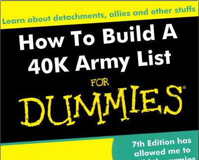 Craps rules dummies