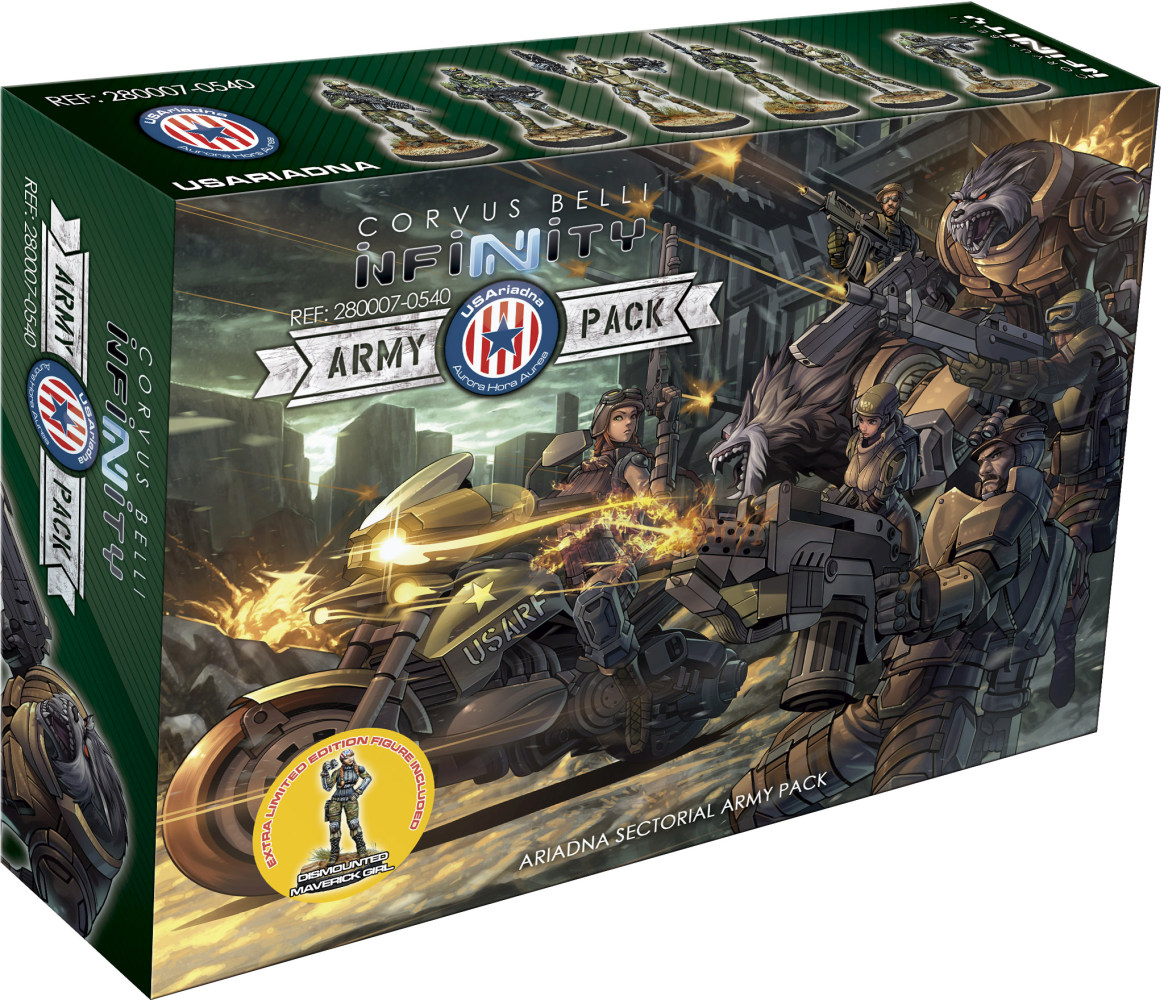 New Releases For 8 28 15 Titan Games And Hobbies